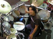 Kenji Kato