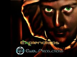 Explendidos by Ewel Productions