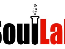 SoulLab