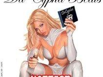 Da Cypha Beats