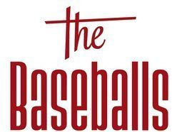 Image for The Baseballs