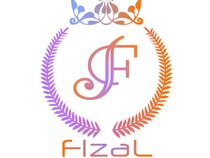 FizaL