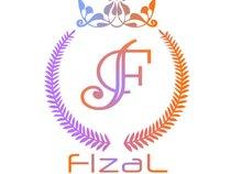 FizaL