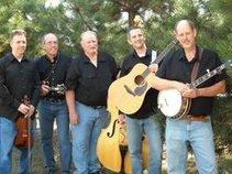 Retread Bluegrass