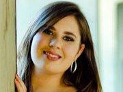 Rachel Kays