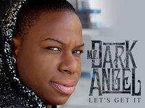 MC Dark Angel