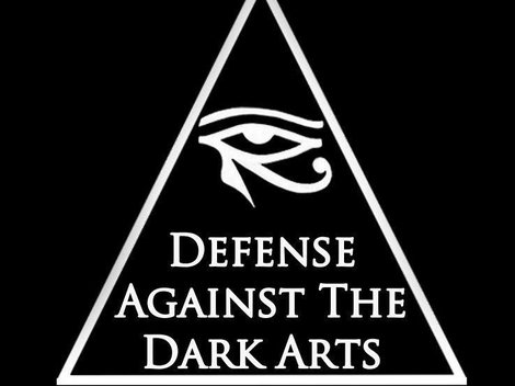 Hallucination By Defense Against The Dark Arts Reverbnation