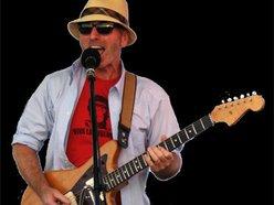 Image for Stevie Lightning