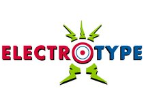 Electrotype