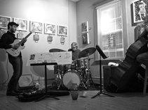 Zanclopera Trio