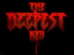 Image for The Deepest Red