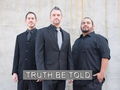 Image for Truth Be Told Music