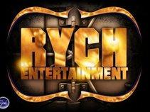 Rych Entertainment