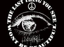 Live To Kill