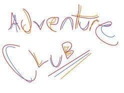 Image for Adventure Club