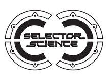 Selector Science