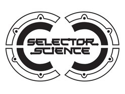 Image for Selector Science