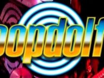 hoopdolfin