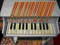 STILWAY