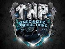 Trackhedz Productions