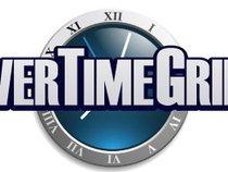 Over Time Grind