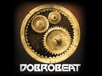 DOBROBEAT