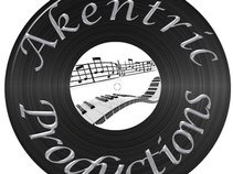 Akentric Productions
