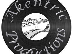 Image for Akentric Productions