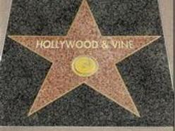 Image for Hollywood & Vine