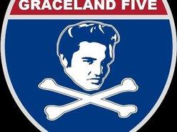 THE GRACELAND FIVE