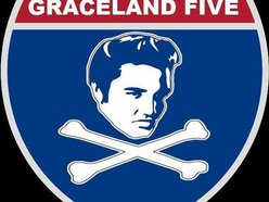 Image for THE GRACELAND FIVE