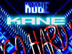 Kobe Kane