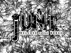 Image for jUNT