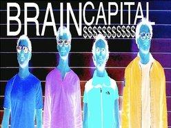 Image for Brain Capital