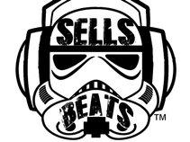 Sellsbeats