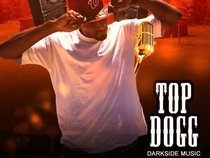 YGD TOPDOGG