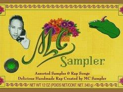 MC Sampler