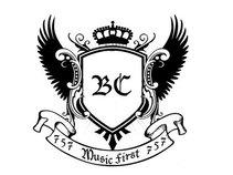 BCMusic1st