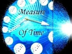 Image for Measure of Time Band