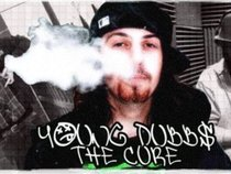 Young Dubbs