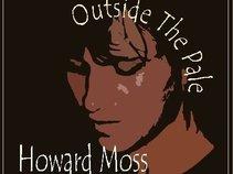 Howard Moss