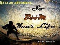 BooM_Ur_Life