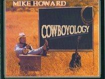 Mike Howard