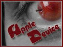Apple Device