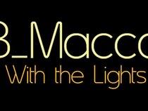 B_Macca