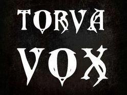 Torva Vox