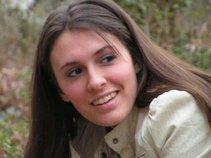 Megan North