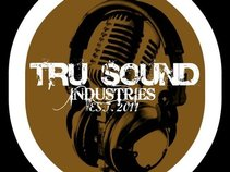 Tru Sound Industries