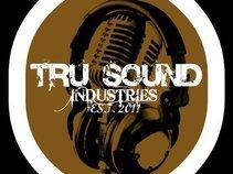 Tru Sound Industries