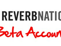 ReverbNation Beta